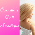 Camilla´s Doll Boutique