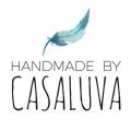 Handmade by Casaluva