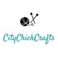 CityChickCrafts