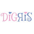 Digris