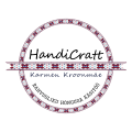 Handycratt - Rahvusliku hõnguga käsitöö