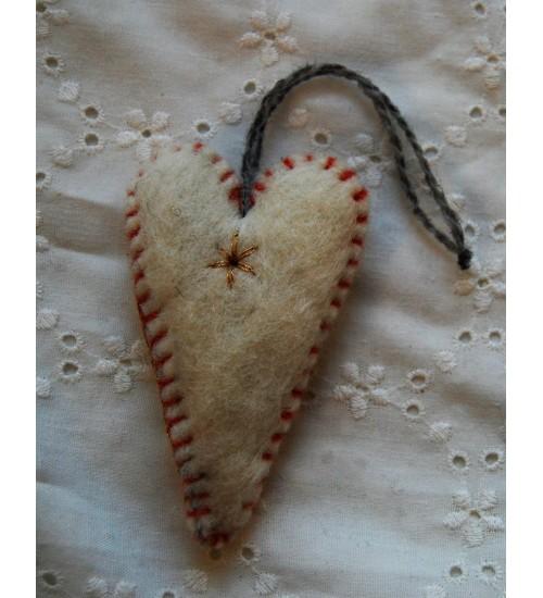 Vilditud süda