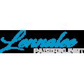 Lennalee