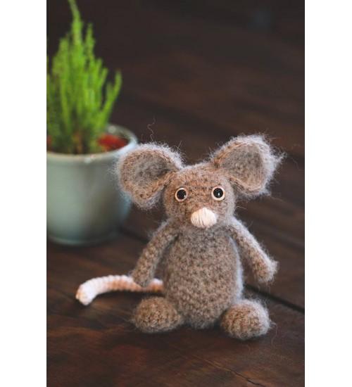 Heegeldatud hiiretips