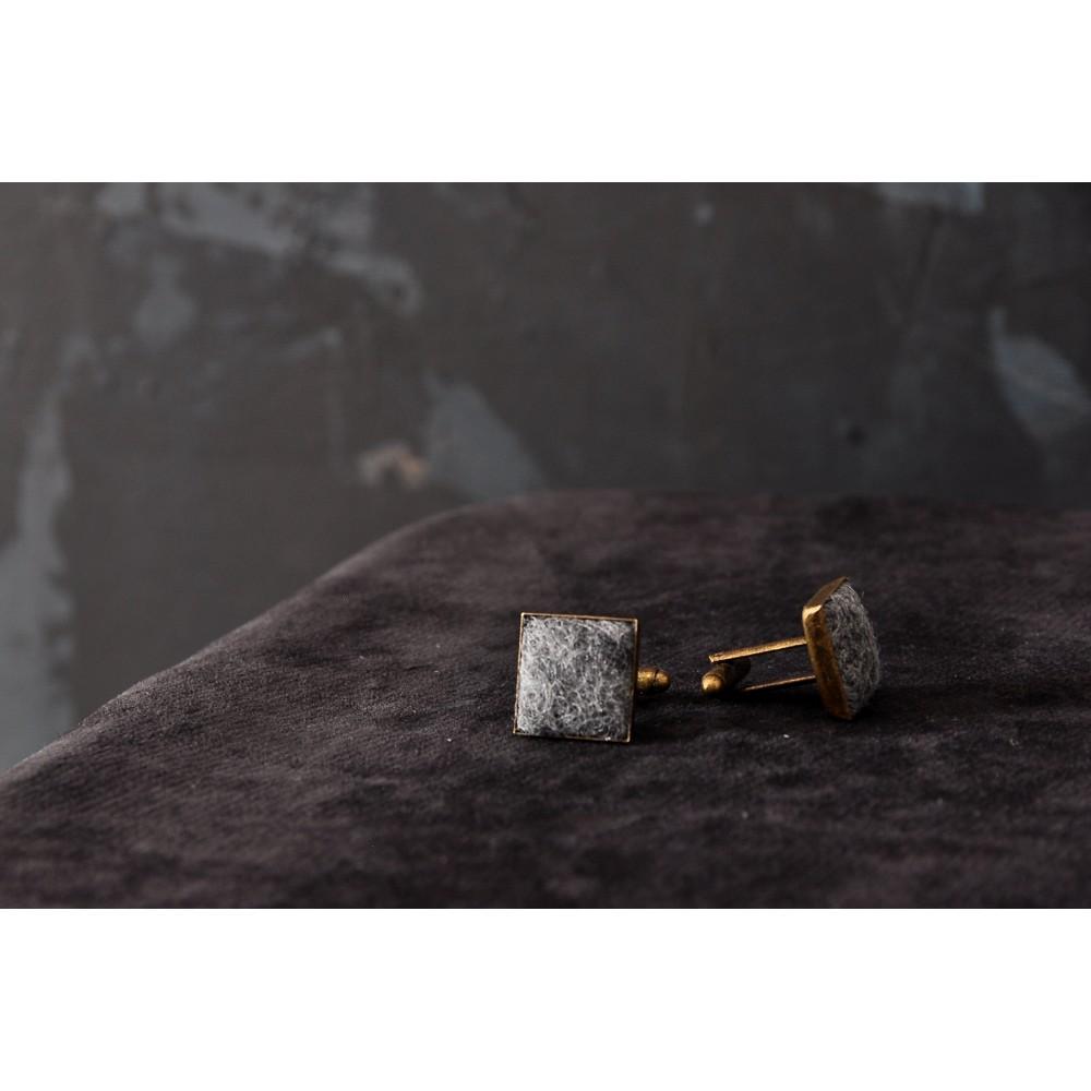 515bd612d0d Vildist stiilsed mansetinööbid