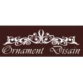 Ornamentdisain