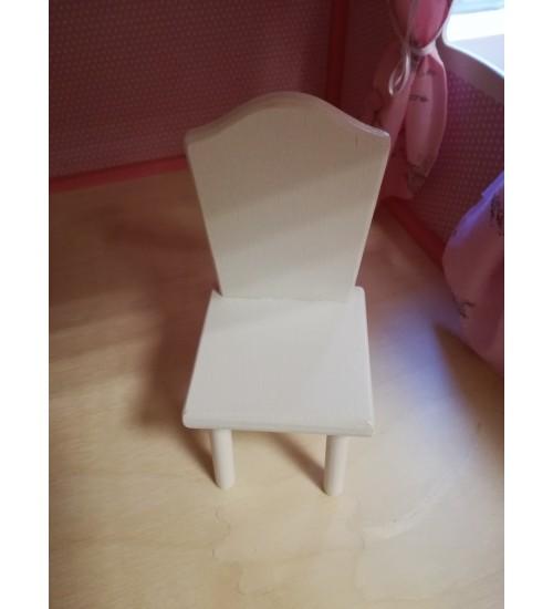 Nukumaja tool
