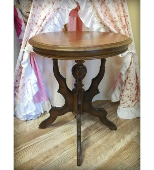 Vanaaegne laud