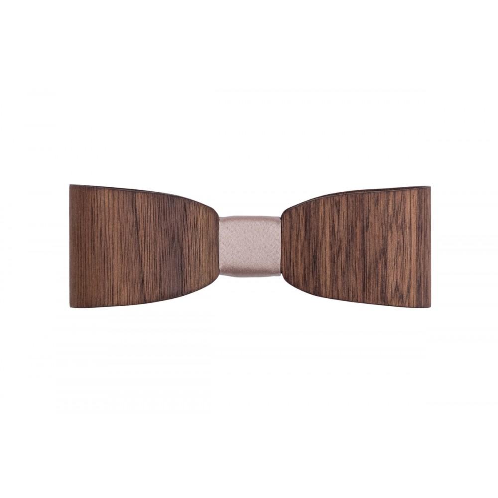 8535f9ed5ed 3D puidust kikilips, pähkli spoon