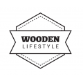 Wooden Lifestyle