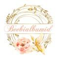 Beebialbumid